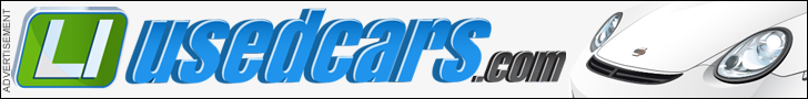 USED CARS WEBSITE